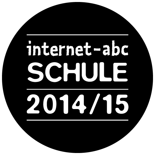 Siegel_Internet-ABC-Schule_2014-2015.jpg