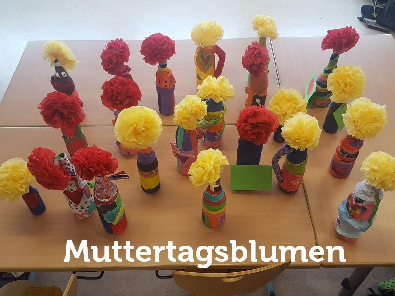 muttertag2017