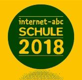 Siegel_Internet-ABC-Schule_2014-2015.jpg